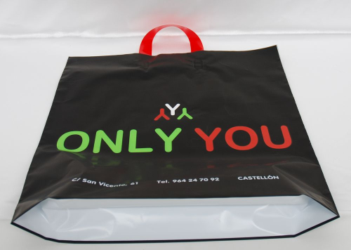 Bolsa asa flexible ONLY YOU